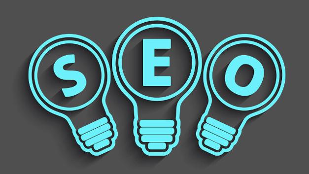 Всё про SEO оптимизацию и продвижении сайтов